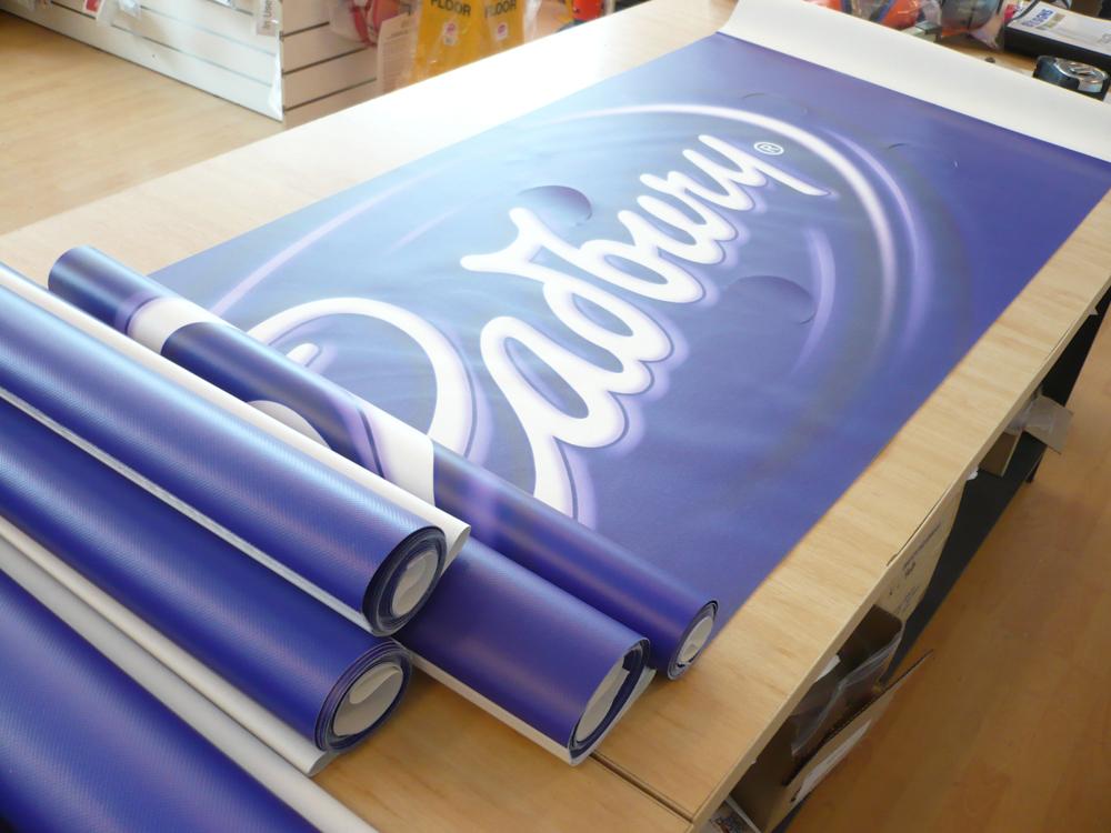 cadbury-print.jpg