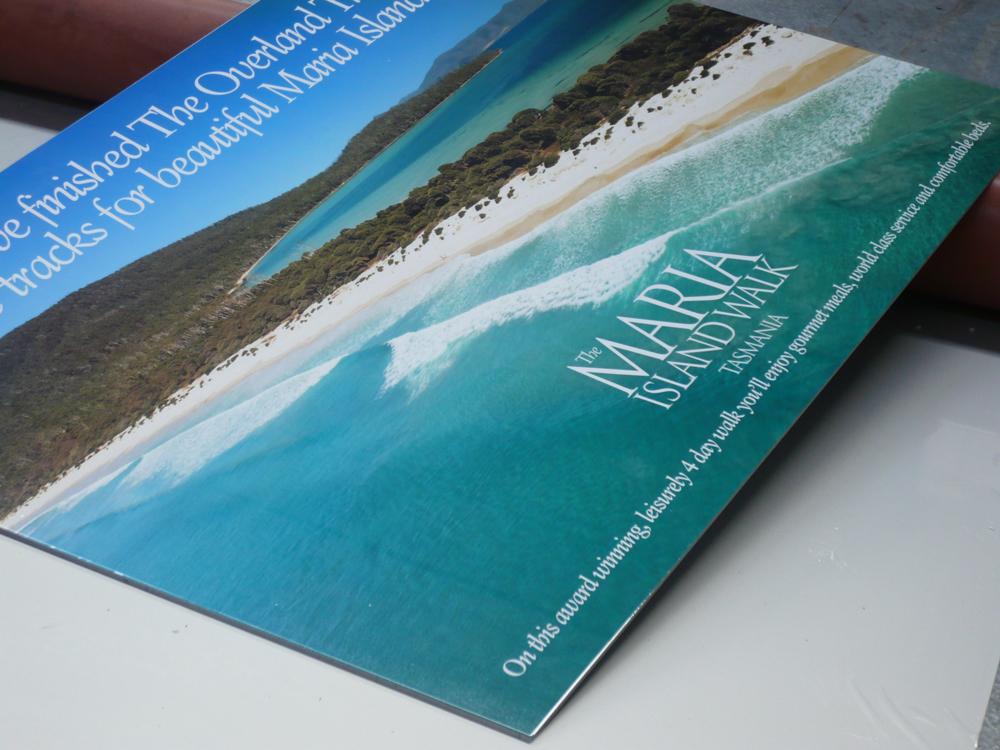 maria-walk-print.jpg