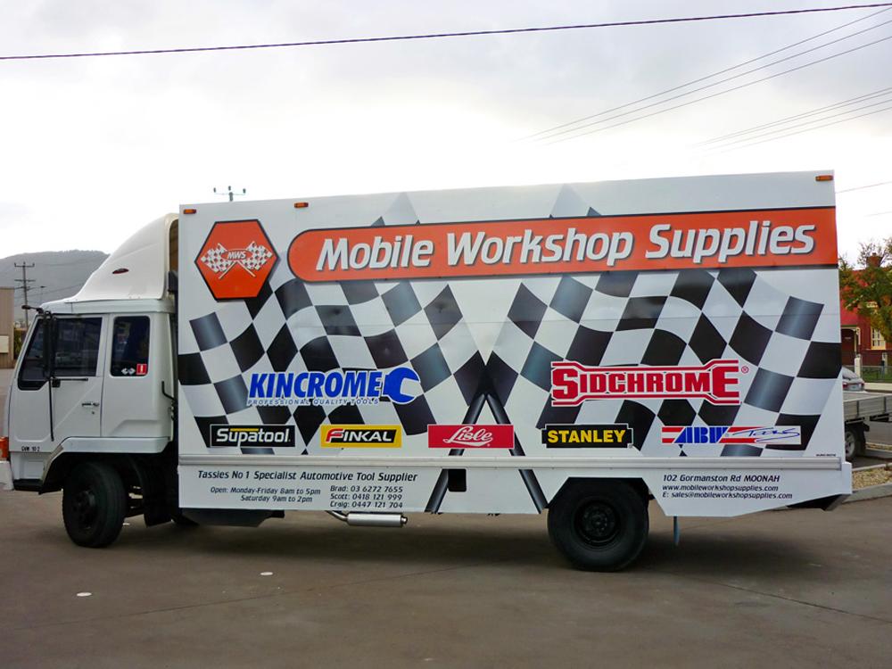 mws-truck-print.jpg